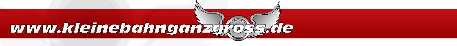 http://www.kleinebahnganzgross.de/image/headbild.jpg